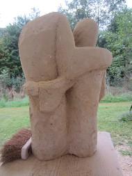 galerien/steinundtherapie_skulpturen/steinundtherapie_skulpturen_455.jpg