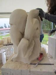 galerien/steinundtherapie_skulpturen/steinundtherapie_skulpturen_456.jpg