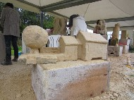 galerien/steinundtherapie_skulpturen/steinundtherapie_skulpturen_457.jpg