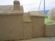 galerien/steinundtherapie_skulpturen/steinundtherapie_skulpturen_458.jpg