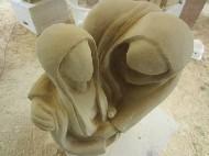galerien/steinundtherapie_skulpturen/steinundtherapie_skulpturen_462.jpg