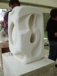 galerien/steinundtherapie_skulpturen/steinundtherapie_skulpturen_470.jpg