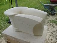 galerien/steinundtherapie_skulpturen/steinundtherapie_skulpturen_473.jpg