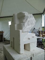 galerien/steinundtherapie_skulpturen/steinundtherapie_skulpturen_479.jpg