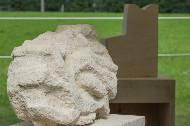 galerien/steinundtherapie_skulpturen/steinundtherapie_skulpturen_483.jpg