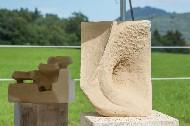 galerien/steinundtherapie_skulpturen/steinundtherapie_skulpturen_484.jpg