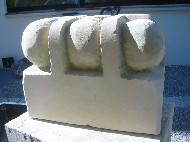 galerien/steinundtherapie_skulpturen/steinundtherapie_skulpturen_496.jpg