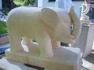 galerien/steinundtherapie_skulpturen/steinundtherapie_skulpturen_498.jpg