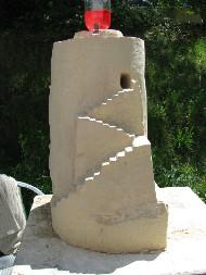 galerien/steinundtherapie_skulpturen/steinundtherapie_skulpturen_503.jpg