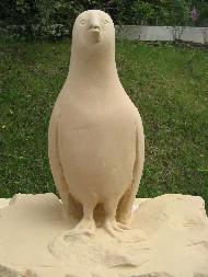 galerien/steinundtherapie_skulpturen/steinundtherapie_skulpturen_506.jpg