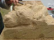 galerien/steinundtherapie_skulpturen/steinundtherapie_skulpturen_507.jpg