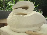 galerien/steinundtherapie_skulpturen/steinundtherapie_skulpturen_509.jpg
