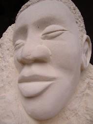 galerien/steinundtherapie_skulpturen/steinundtherapie_skulpturen_511.jpg