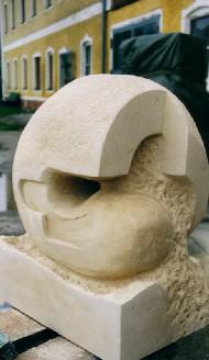 galerien/steinundtherapie_skulpturen/steinundtherapie_skulpturen_515.jpg