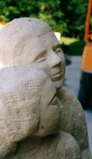 galerien/steinundtherapie_skulpturen/steinundtherapie_skulpturen_516.jpg