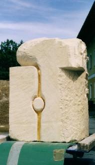 galerien/steinundtherapie_skulpturen/steinundtherapie_skulpturen_517.jpg
