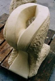 galerien/steinundtherapie_skulpturen/steinundtherapie_skulpturen_518.jpg