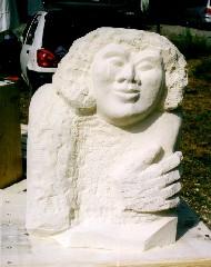 galerien/steinundtherapie_skulpturen/steinundtherapie_skulpturen_520.jpg