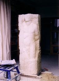 galerien/steinundtherapie_skulpturen/steinundtherapie_skulpturen_522.jpg