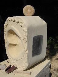 galerien/steinundtherapie_skulpturen/steinundtherapie_skulpturen_527.jpg