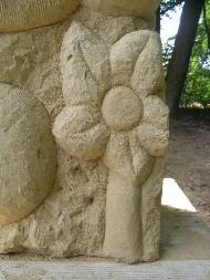 galerien/steinundtherapie_skulpturen/steinundtherapie_skulpturen_529.jpg