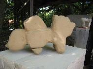 galerien/steinundtherapie_skulpturen/steinundtherapie_skulpturen_532.jpg