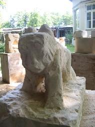 galerien/steinundtherapie_skulpturen/steinundtherapie_skulpturen_533.jpg