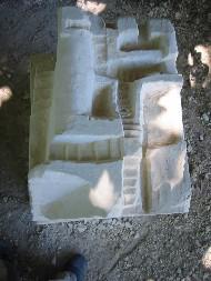 galerien/steinundtherapie_skulpturen/steinundtherapie_skulpturen_535.jpg