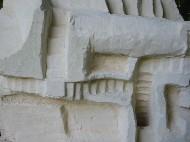 galerien/steinundtherapie_skulpturen/steinundtherapie_skulpturen_536.jpg