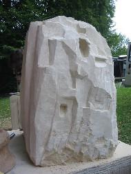 galerien/steinundtherapie_skulpturen/steinundtherapie_skulpturen_539.jpg