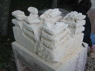 galerien/steinundtherapie_skulpturen/steinundtherapie_skulpturen_540.jpg