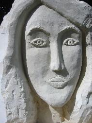 galerien/steinundtherapie_skulpturen/steinundtherapie_skulpturen_541.jpg