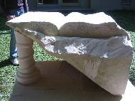 galerien/steinundtherapie_skulpturen/steinundtherapie_skulpturen_543.jpg