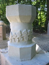 galerien/steinundtherapie_skulpturen/steinundtherapie_skulpturen_547.jpg