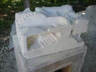 galerien/steinundtherapie_skulpturen/steinundtherapie_skulpturen_548.jpg