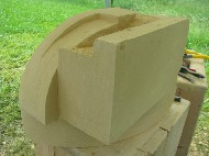 galerien/steinundtherapie_skulpturen/steinundtherapie_skulpturen_554.jpg