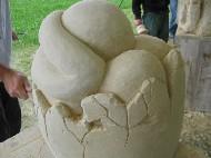 galerien/steinundtherapie_skulpturen/steinundtherapie_skulpturen_558.jpg