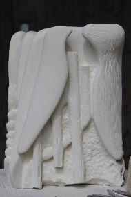 galerien/steinundtherapie_skulpturen/steinundtherapie_skulpturen_563.jpg