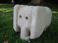 galerien/steinundtherapie_skulpturen/steinundtherapie_skulpturen_566.jpg