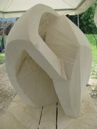 galerien/steinundtherapie_skulpturen/steinundtherapie_skulpturen_568.jpg